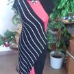 ceska moda damska moda saty sukne zdar nad sazavou0103