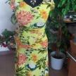 ceska moda damska moda saty sukne zdar nad sazavou0105
