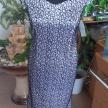 ceska moda damska moda saty sukne zdar nad sazavou0112