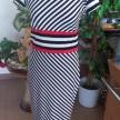 ceska moda damska moda saty sukne zdar nad sazavou0117