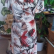 ceska moda damska moda saty sukne zdar nad sazavou0118