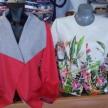 ceska moda damska moda saty sukne zdar nad sazavou0125