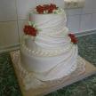 svatebni dort narozeninový detsky dort cukrovi jaroslava breckova polnicka zdar nad sazavou vysocina02