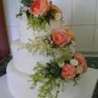 svatebni dort narozeninový detsky dort cukrovi jaroslava breckova polnicka zdar nad sazavou vysocina03 – kopie