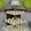 svatebni dort narozeninový detsky dort cukrovi jaroslava breckova polnicka zdar nad sazavou vysocina04