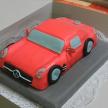 svatebni dort narozeninový detsky dort cukrovi jaroslava breckova polnicka zdar nad sazavou vysocina05
