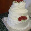 svatebni dort narozeninový detsky dort cukrovi jaroslava breckova polnicka zdar nad sazavou vysocina06