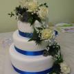 svatebni dort narozeninový detsky dort cukrovi jaroslava breckova polnicka zdar nad sazavou vysocina07