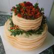 svatebni dort narozeninový detsky dort cukrovi jaroslava breckova polnicka zdar nad sazavou vysocina08 – kopie