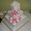 svatebni dort narozeninový detsky dort cukrovi jaroslava breckova polnicka zdar nad sazavou vysocina09