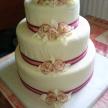 svatebni dort narozeninový detsky dort cukrovi jaroslava breckova polnicka zdar nad sazavou vysocina11