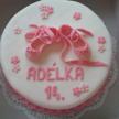svatebni dort narozeninový detsky dort cukrovi jaroslava breckova polnicka zdar nad sazavou vysocina12