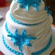 svatebni dort narozeninový detsky dort cukrovi jaroslava breckova polnicka zdar nad sazavou vysocina13