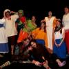 effrenata-kralovska-divadelni-spolecnost-1