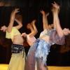 effrenata-kralovska-divadelni-spolecnost-7