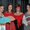 effrenata-kralovska-divadelni-spolecnost-9