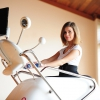 STUDIO FORMIČKA - fitness a wellness pro ženy Žďár nad Sázavou