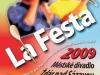 02-plakat-la-festa-2009-graficke-prace-zdar-nad-sazavou-sustr