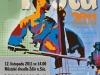 04-plakat-la-festa-2011-graficke-prace-zdar-nad-sazavou-sustr