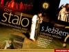 05-plakat-pasije-2009-graficke-prace-zdar-nad-sazavou-sustr