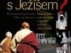 06-plakat-pasije-2010-graficke-prace-zdar-nad-sazavou-sustr