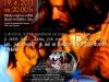 07-plakat-pasije-2011-graficke-prace-zdar-nad-sazavou-sustr