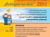 08-plakat-setkani-senioru-nm-oprava-graficke-prace-zdar-nad-sazavou-sustr