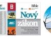 25-cbs-potisk-a-obal-cd-novy-zakon-mp3-graficke-prace-zdar-nad-sazavou-sustr