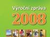 29-charita-zr-obalka-vyrocni-zpravy-2008-graficke-prace-zdar-nad-sazavou-sustr