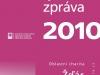 31-charita-zr-obalka-vyrocni-zpravy-2010-graficke-prace-zdar-nad-sazavou-sustr
