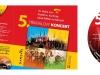 32-charita-zr-obal-a-potisk-cd-trikralove-sbirky-graficke-prace-zdar-nad-sazavou-sustr