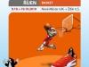 34-liga-mistru-pozvanka-basket-graficke-prace-zdar-nad-sazavou-sustr