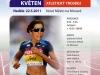 36-liga-mistru-pozvanka-atleticky-trojboj-graficke-prace-zdar-nad-sazavou-sustr