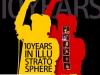 38-illustratosphere-plakat-graficke-prace-zdar-nad-sazavou-sustr