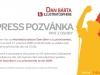 39-illustratosphere-pozvanka-graficke-prace-zdar-nad-sazavou-sustr