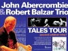 41-robert-balzar-trio-plakat-graficke-prace-zdar-nad-sazavou-sustr