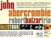 42-robert-balzar-trio-plakat-graficke-prace-zdar-nad-sazavou-sustr