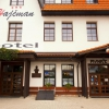 hotel-hajcman-zdar-nad-sazavou-1