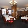 nekuracka-restaurace-hotel-hajcman-zdar-nad-sazavou-3