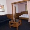 hotelovy-pokoj-hotej-hajcman-zdar-nad-sazavou-3
