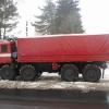 vyprostovaci-technika-tatra-tank-hasici-hlucin1