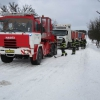 vyprostovaci-technika-tatra-tank-hasici-vyprosteni-3