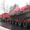 vyprostovaci-technika-tatra-tank-hasici-zbiroh2