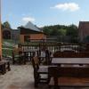 HOTEL HORNÍ DVŮR Nové Město na Moravě