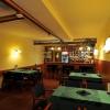 021-hotel-manes-svratka-zdarske-vrchy-vysocina-31-chivas-klub