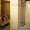 022-hotel-manes-svratka-zdarske-vrchy-vysocina-34-wellness-sauna