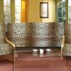 opal-interier-zdar-nad-sazavou-sedaky
