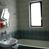 4-javorek-koupelna-5