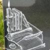 kamenictvi-cafourek-gravirace-plastiky-50