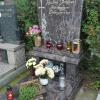 kamenictvi-cafourek-pomniky-106